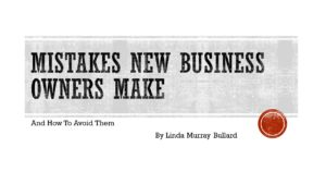 mistakes-new-business-owners-make