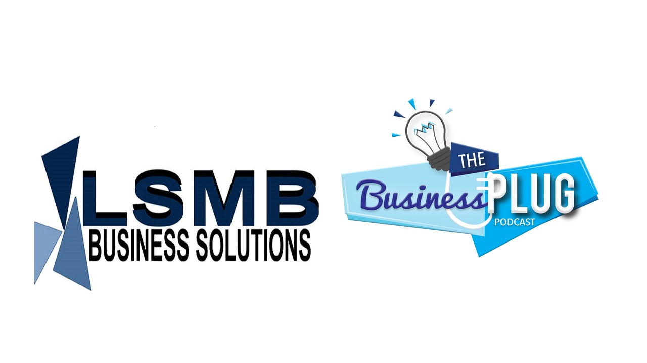 LSMB Business Solutions, LLC